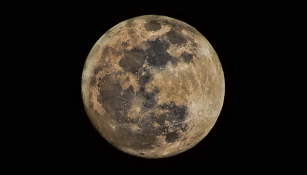 This is your moon.